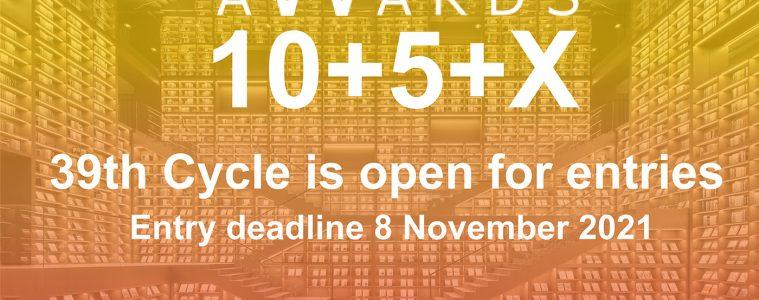 adf-web-magazine-wa-awards-39-open-3.jpg
