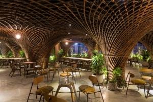 Cool Design, Vietnam.