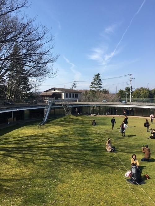 ADF-Fuji-Kindergerten9