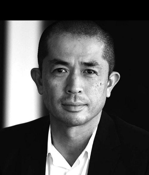 ADFWebMagazine-Yuji Yamazaki