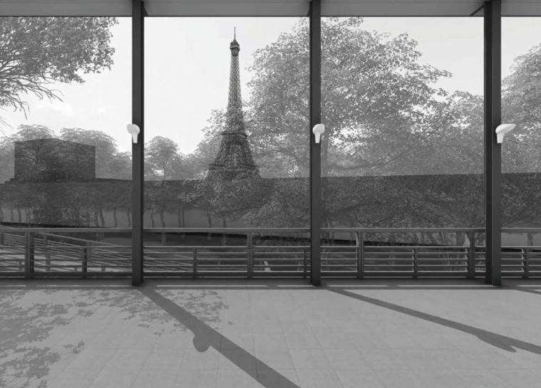 ADFWebMagazine-sakakura._Paris2