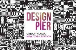 ADF_DesignPier_NYC_design