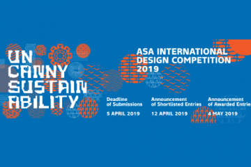 ASA-International-Awards-2019-ADF