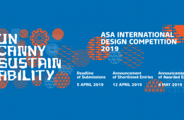 ASA-International-Awards2019-ADF