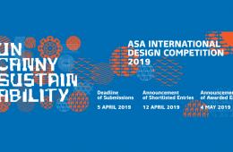 ASA-International-Awards2019-ADF