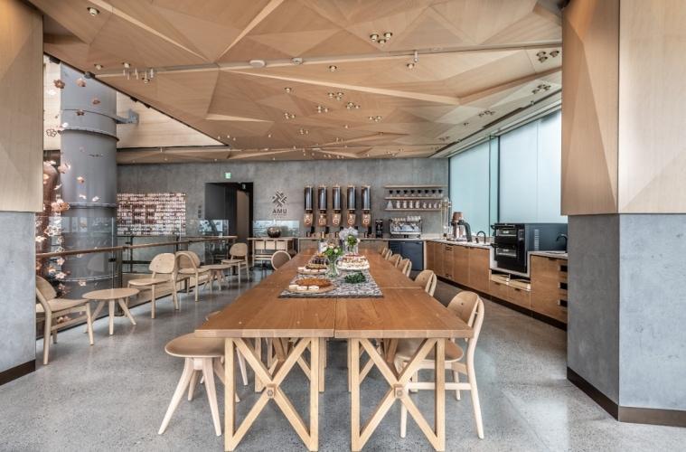 ADF-Starbucks Reserve Roastery-Amu