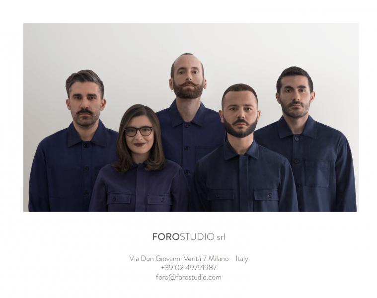 Foro Studio