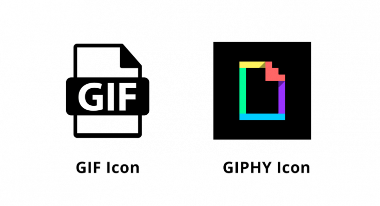 GIPHY-icon