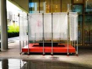 ミラノデザインウィーク2019 |TOMI by FORO Studio