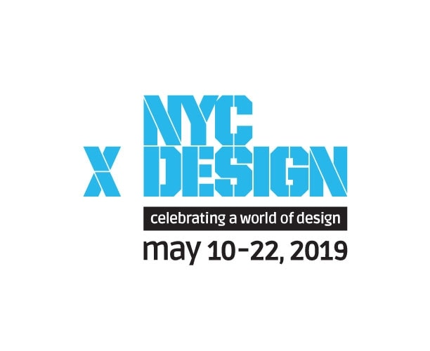 NYCxDESIGN-2019