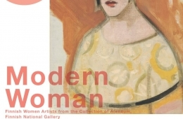 NationalWestern-modernwoman