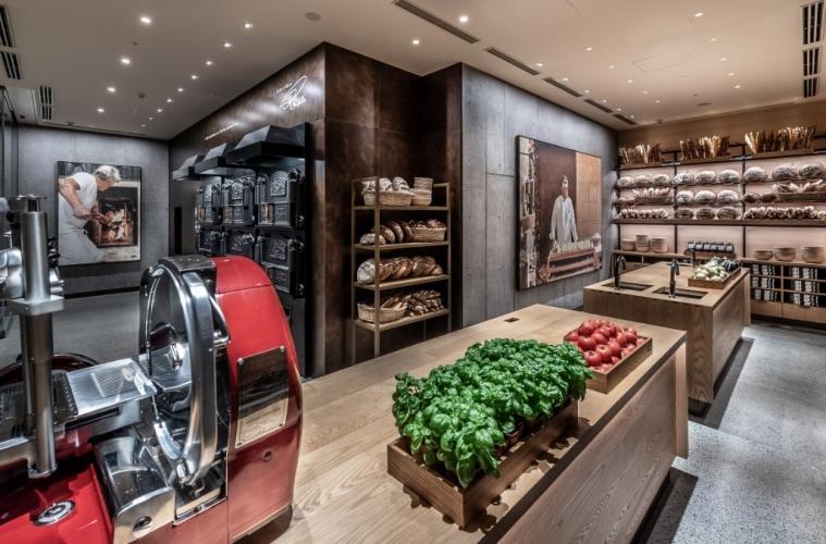 ADF-Starbucks Reserve Roastery-Princi