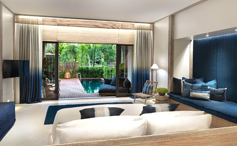 Raya_Heritage suite1