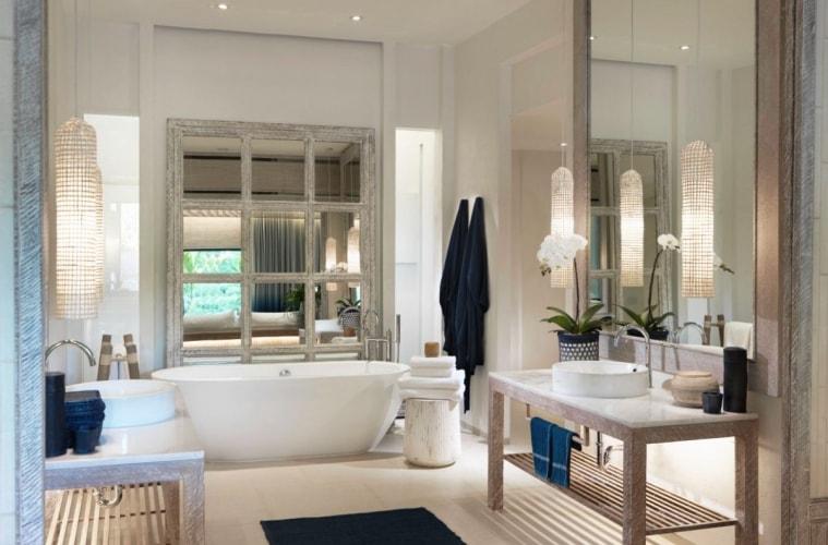 Raya_Heritage suite2