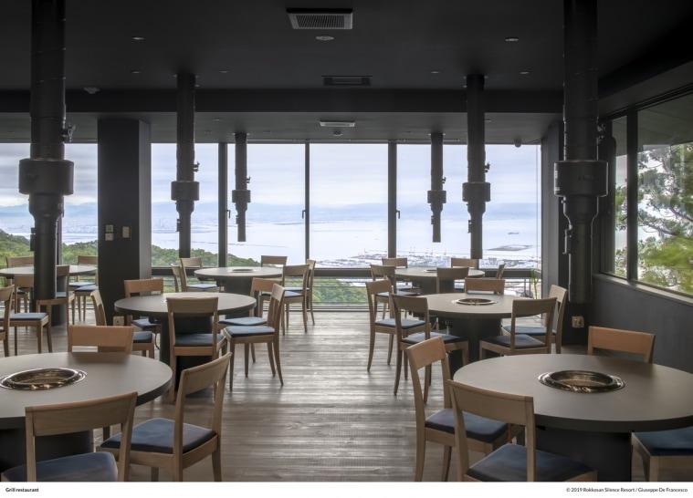 Rokkosan Silence Resort-7
