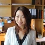 Tina Lau