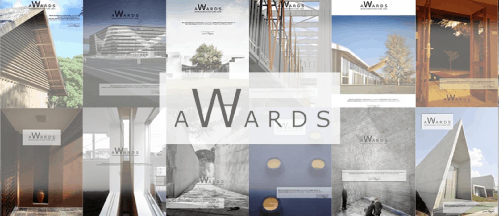 WA Award