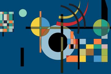 ADF-Web-Magazine-Art-Exhibition