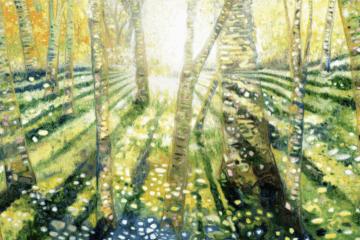 adf-web-magazine-oscar-oiwa-journey-to-the light