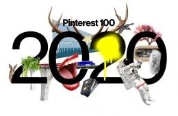 pinterest-100