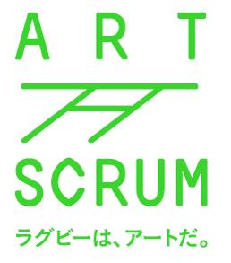 adfwebmagazine-art-scrum-main