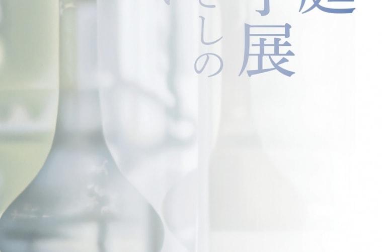 adfwebmagazine-ibayasuko-main