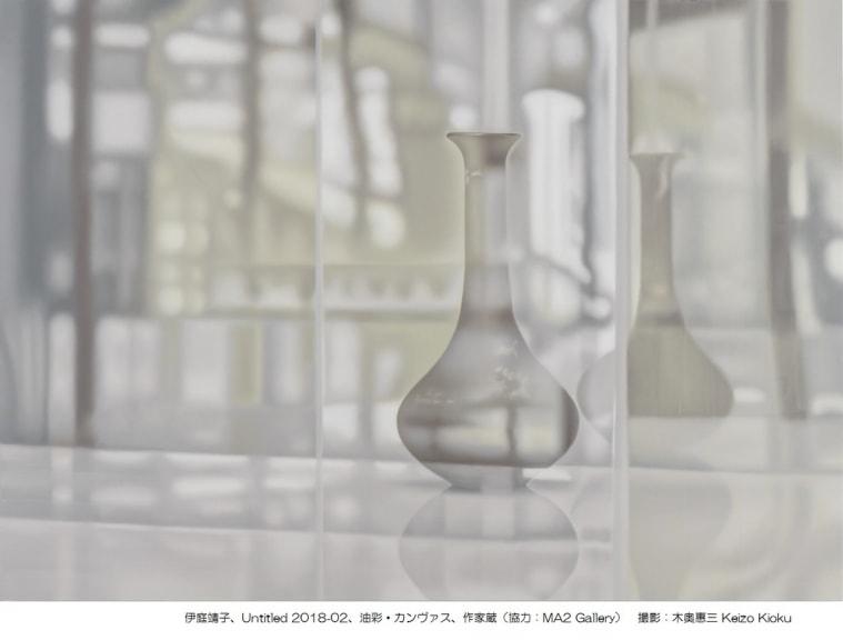 adfwebmagazine-ibayasuko-sub1