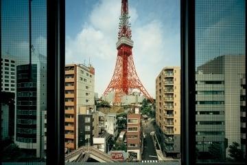 adfwebmagazine-masataka-nakano-main