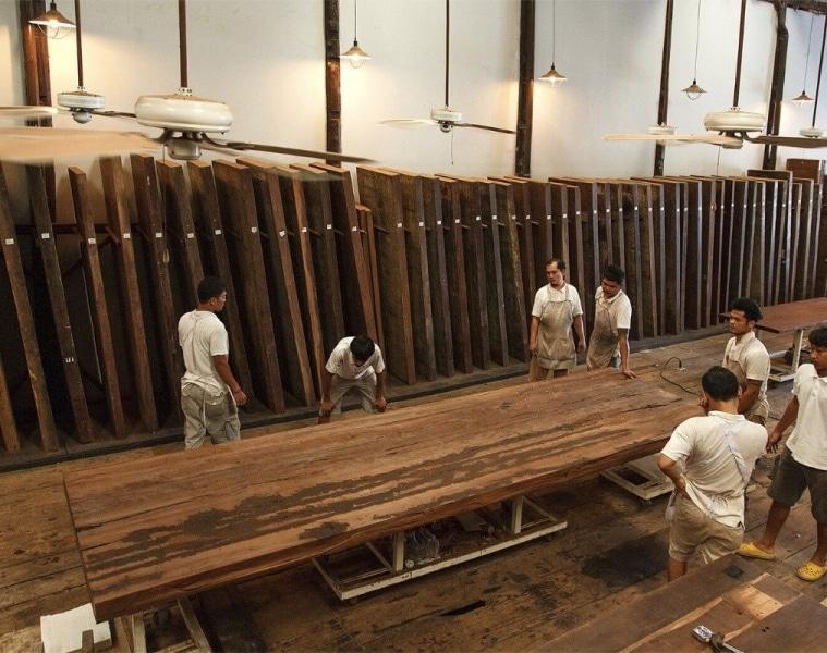 ADFWebMagazine-PT-Wood