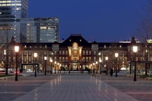 建築倉庫ミュージアム |クラシックホテル展 -開かれ進化する伝統とその先-