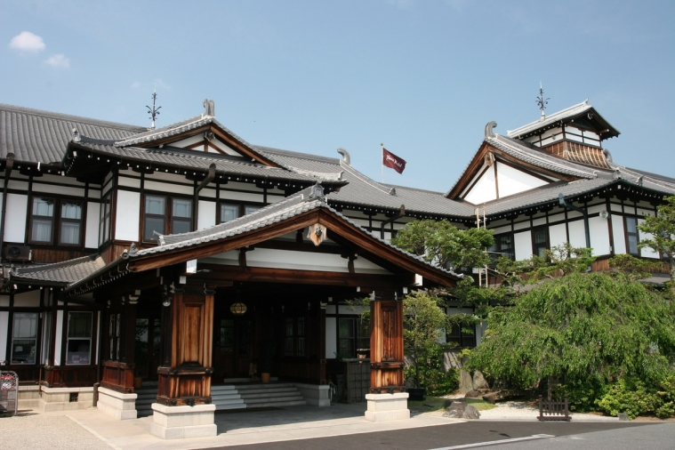 adfwebmagazine_寺田倉庫_hotel_12