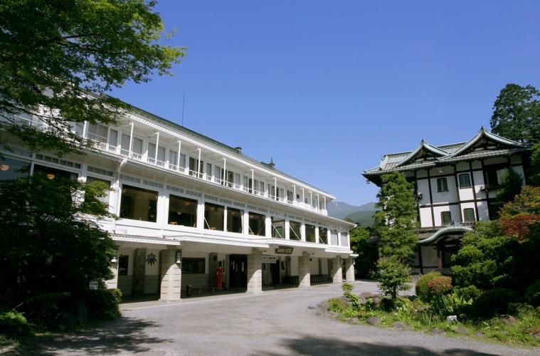 adfwebmagazine_寺田倉庫_hotel_8