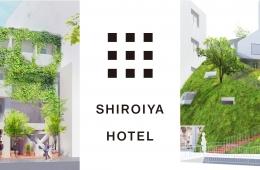 adfwebmagazine_白井屋旅館_main