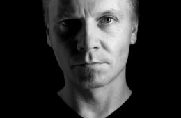 adfwebmagazine_1.Niklas Jacob
