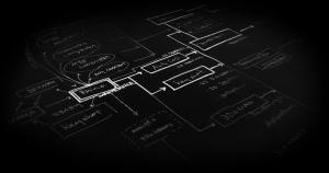 質疑応答 - プログラム 建築デザインソフトウェア