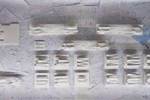 ㊙展 めったに見られないデザイナー達の原画|21_21 DESIGN SIGHT