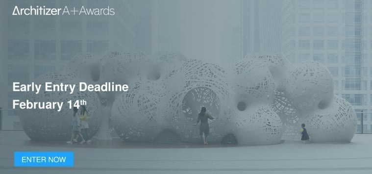 adfwebmagazine_A+Awards