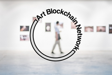 adfwebmagazine_Art_Blockchain Network_main