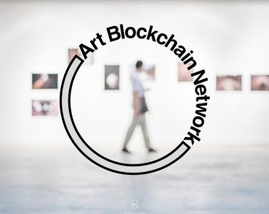 adfwebmagazine_Art_Blockchain Network_main
