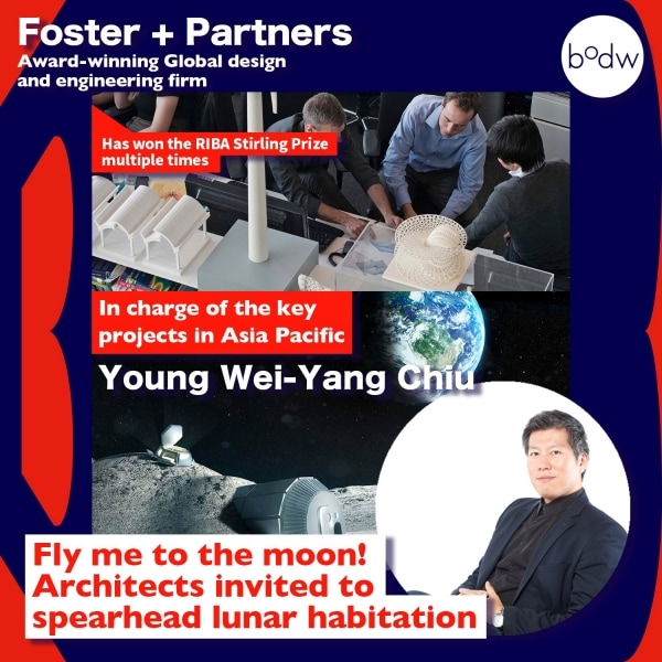 adfwebmagazine_BODW2019-YOUNG