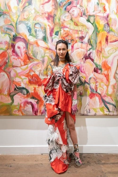 adfwebmagazine_Hanyu Cui_att19_5