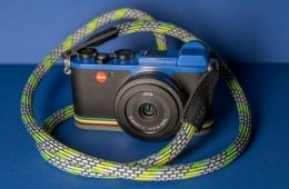adfwebmagazine_Leica_CL_Edition_Paul_Smith