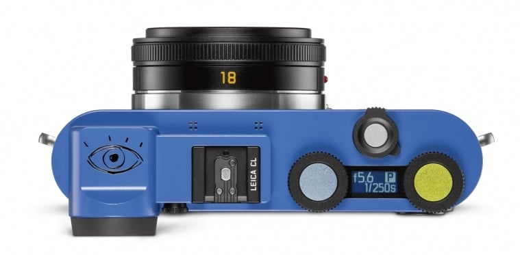 adfwebmagazine_Leica_CL_Edition_Paul_Smith1