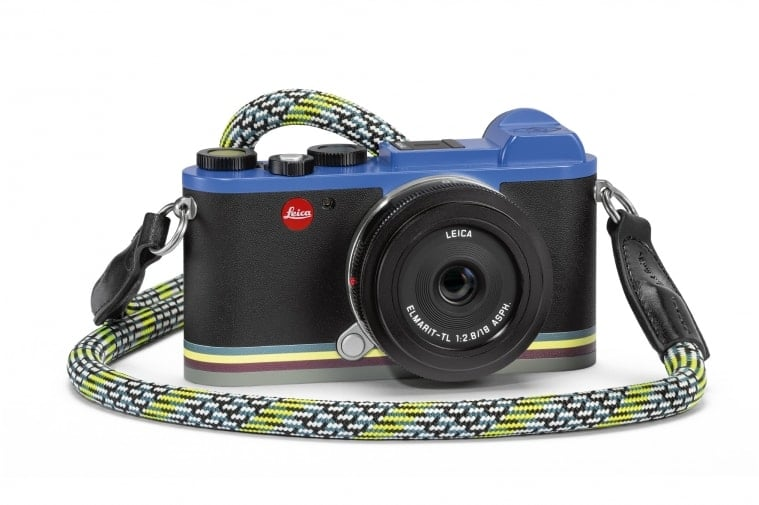adfwebmagazine_Leica_CL_Edition_Paul_Smith3