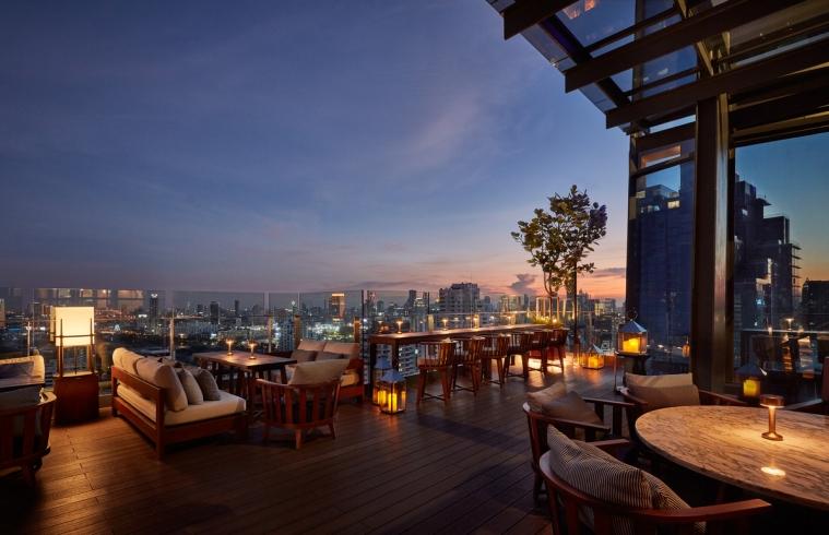 adfwebmagazine_Spectrum Lounge _ Bar_Verandah Area