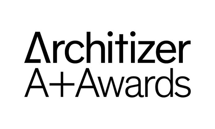 adfwebmagazine_architizer