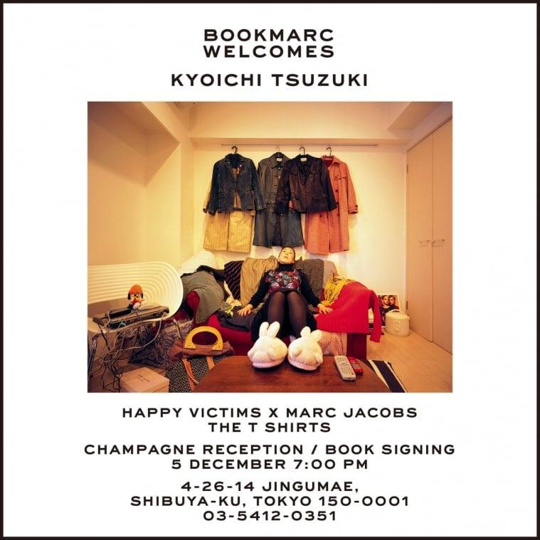 BOOKMARC_instagram