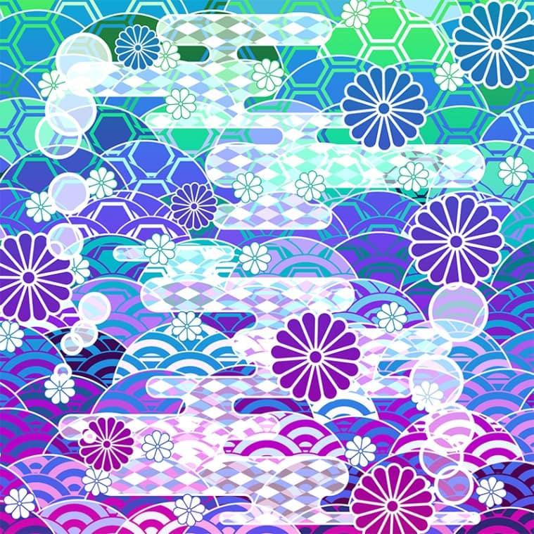 adfwebmagazine_hello_neo_shibuya6