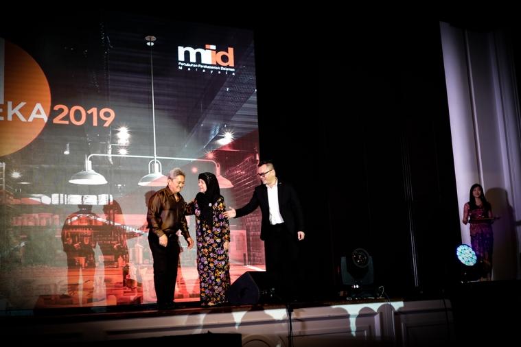 adfwebmagazine_miid_award_2019_10