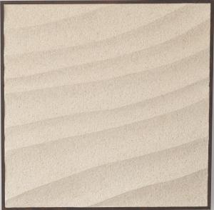 大丸京都店 Naoki Kusumi Exhibition 「久住有生」展